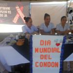 EVENTO  DIA DEL CONDON. 004