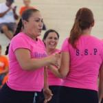 voleibol_37