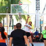 voleibol_66